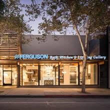 Ferguson Lighting Kitchen And Bath Ferguson Showroom Pasadena Ca Supplying Kitchen And Bath