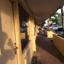 Comfort Inn On The Beach Comfort Inn U0026 Suites Port Canaveral Area 50 Photos U0026 32 Reviews