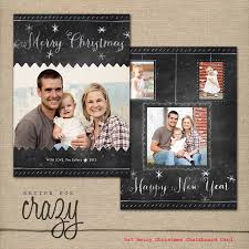 personalized christmas cards recipe for custom photo christmas cards are here