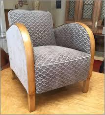 Art Deco Armchair Art Deco Armchairs Australia Chairs Home Decorating Ideas Hash