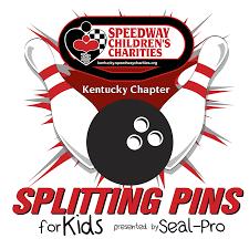 speedway children u0027s charities to host inaugural charity bowling