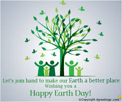 wishing tree sayings earth day quotes earth day quotes sayings dgreetings
