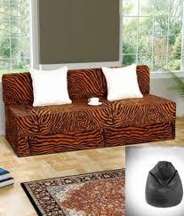 Indian Sofa Design Sofa Sets Buy Sofas Latest Sofa Set Designs Online At Best