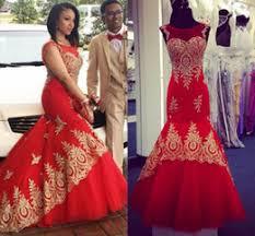 couple summer dresses suppliers best couple summer dresses