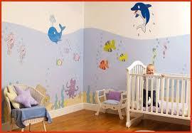 deshumidificateur chambre bébé deshumidificateur chambre bébé fresh idee chambre bebe peinture