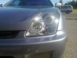 clear side markers honda prelude forum