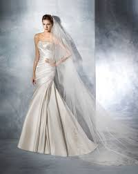 wedding dresses newcastle bridal wear newcastle upon tyne