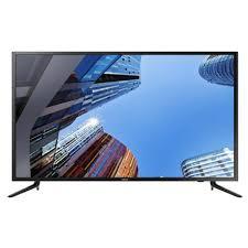 amazon com great bazaar vijaya televisions entertainment price televisions entertainment price in