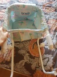 sediolina da tavolo sediolina da tavolo tutto per i bambini in vendita a la spezia
