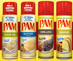 new rare coupon for pam cooking spray u003d deals at walmart and