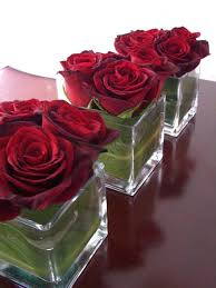 s day table centerpieces valentines day wedding centerpieces fijc info