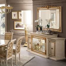 sideboards astonishing glass door buffet sideboard cabinets with