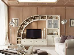 living room wooden table decor finding modern tv cabinet in