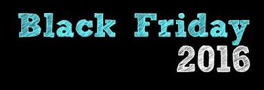 black friday weekend amazon coupons black friday 2015 archives u2013 queen bee coupons