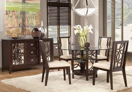 beautiful kathy ireland dining room furniture images home design
