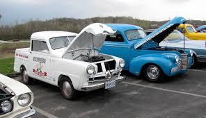 crosley car flashback racing blog archive i drive my rod crosley to