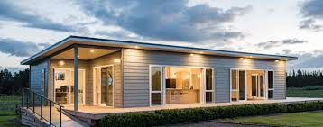 homes to build prefabricated transportable homes nz advance build