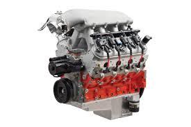 copo camaro stats the in copo camaro engine technology