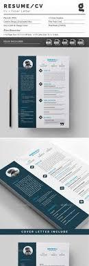 illustrator resume templates cat resume template illustrator graphic designer cv template