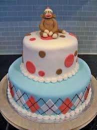 baby shower cakes archives u2014 liviroom decors