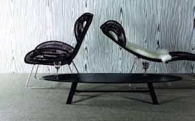 Metal Patio Chair Modern Furniture Modern Metal Patio Furniture Large Marble