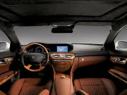 Best Car Interiors Best Car Interior 2005 Gm Automotive Sports Cars