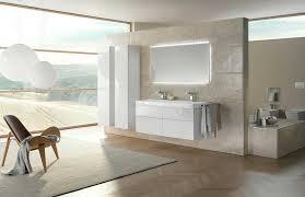 möbel für badezimmer moderne bad schöne weiße möbel badezimmer traumhaus gestalten