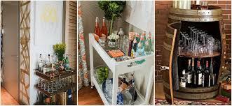 Mini Bars For Living Room by Original Home Mini Bar Ideas Home Interior Design Kitchen And