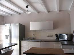 cuisine beige et gris cuisine beige gris photos de design et collection avec cuisine