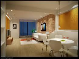 Led Interior Home Lights 30 Creative Led Interior Interesting Light Design For Home
