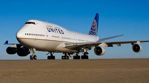 United Airline Stock American Airlines United Airlines Jump On Strong Q3 Unit Revenue