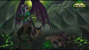 world of warcraft halloween background world of warcraft legion wallpaper images 16 hd wallpapers buzz