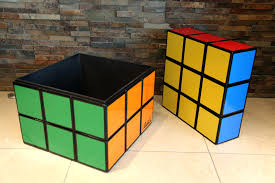 coffee table best coffee tables home decor cube table australia