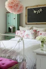 Best CountryVintage Girl Room Images On Pinterest Little - Girls vintage bedroom ideas
