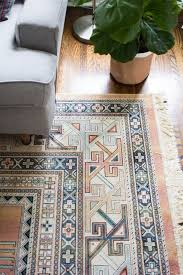 Persian Rugs Usa by Always Rooney My Favorite Rug Sources