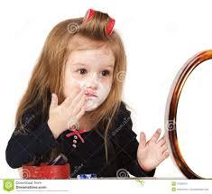makeup ideas makeup for little girls beautiful makeup ideas