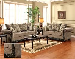 Leather Living Room Set Traditional Sofas Living Room Furniture Fascinating 94 With 838