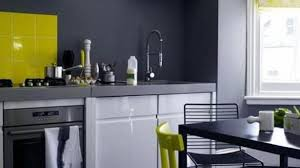 modern kitchen colours find best references home design and remodel
