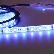 5050 smd 300 led strip light rgb popular 5m waterproof led strip light rgb 5050 smd 44 key buy cheap