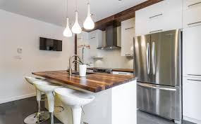 estimation prix cuisine quel est le coût d une rénovation de cuisine en 2018