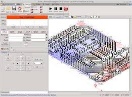 home design software wiki home vlachoudis bcnc wiki github