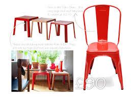 High End Ikea by Ikea U2013 My Top 5 Anita Brown 3d Visualisation