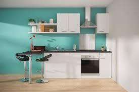 meuble cuisine four et plaque bas pour four plaque bali blanc l 60 x h 82 x p 57 6