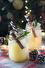 christmas cocktail party decor 25 unique christmas 2017 ideas on pinterest diy christmas