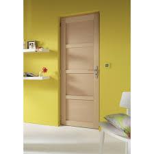 porte de chambre en bois porte de chambre en bois