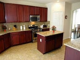 kitchen center island plans kitchen center island ideas cool kitchen center island houzz