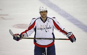 uncertainty looms as caps take another shot at stanley cup