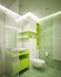 idee deco wc zen salle de bain zen marron bathroom design ideas remodels u0026 photos