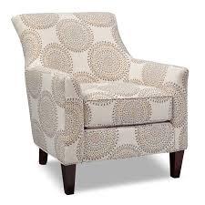 Living Spaces Bedroom Furniture by 172 Best Bedroom Getaway Images On Pinterest Bedroom Furniture