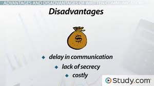 Persuasive Letter In Business Communication by Persuasive Strategies In Business Communication Video U0026 Lesson